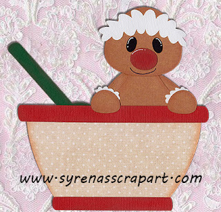 https://www.etsy.com/listing/171119751/gingerbread-man-in-mixing-bowl-chirstmas?ref=shop_home_active