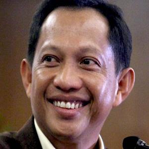 Biografi Tito Karnavian - Profil dan Biodata Lengkap Kapolri