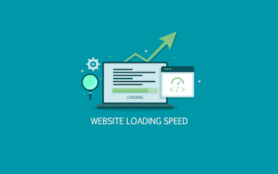 WordPress Plugins to Increase Loading Speed