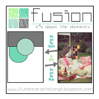 http://fusioncardchallenge.blogspot.com/2018/07/fusion-outdoor-room.html