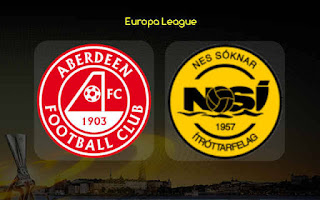 Aberdeen vs NSI Runavik Prediction, Team News and Odds