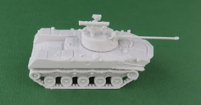 BMD-2 picture 3