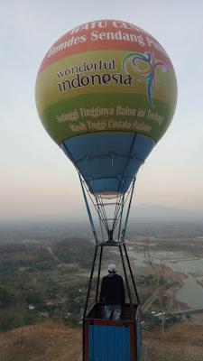 balon-udara-watu-cenik