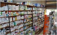 Ποιοί δικαιούνται δωρεάν τα φάρμακα με το ΑΜΚΑ από Δευτέρα  1η Αυγούστου