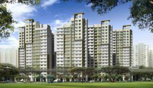 info hartanah,property guru,property guru singapore news