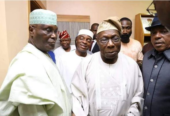 obasanjo-endorses-atiku-for-president