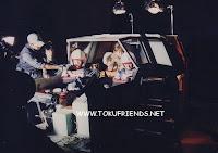 http://1.bp.blogspot.com/-N-xnUxLOk6E/ViPW_yAkcBI/AAAAAAAADew/ruzUFLJilL8/s1600/tiga_dyna_movie_1997.jpg