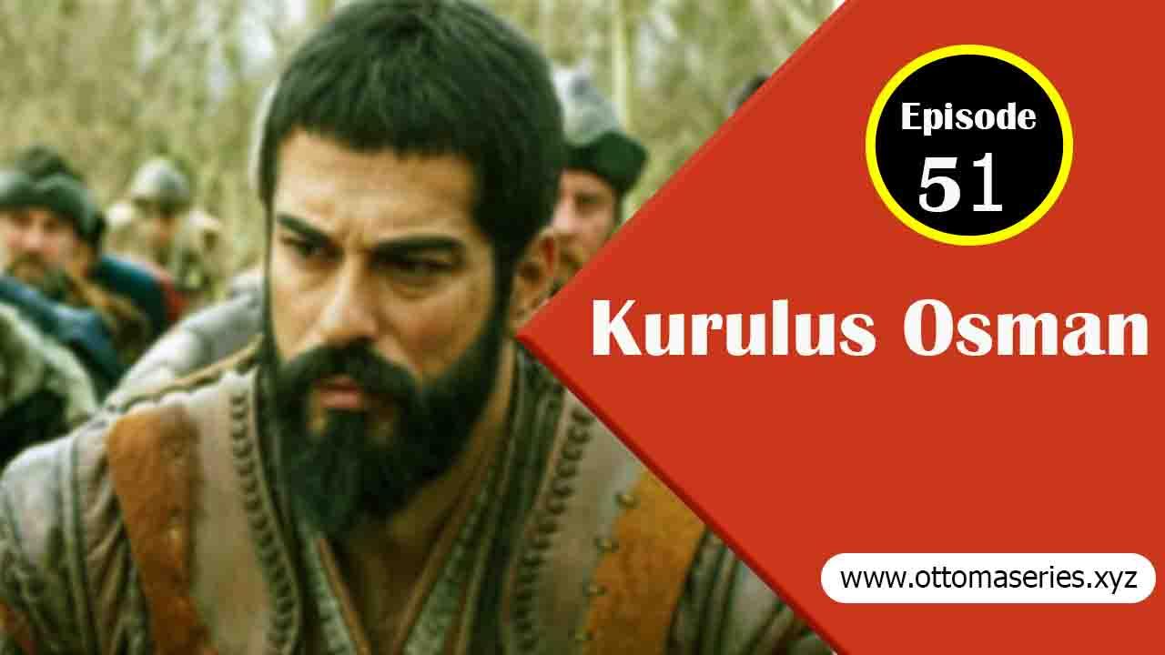 Kurulus_Osman_episode_50