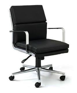 stella,ofis  koltuğu,çalışma koltuğu,büro koltuğu,toplantı koltuğu,ofis sandalyesi,