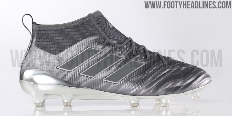 Ace Fußballschuhe Edition Adidas Magnetic Limited Control 2017 43RjAL5q