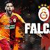 Falcao a Galatasarayba igazolt