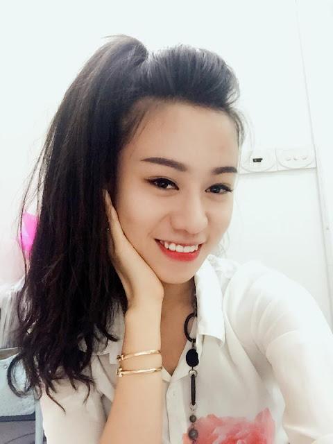 quynh_nhu
