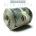 New AUDIO | FidoVato - Rich Nicca | Download