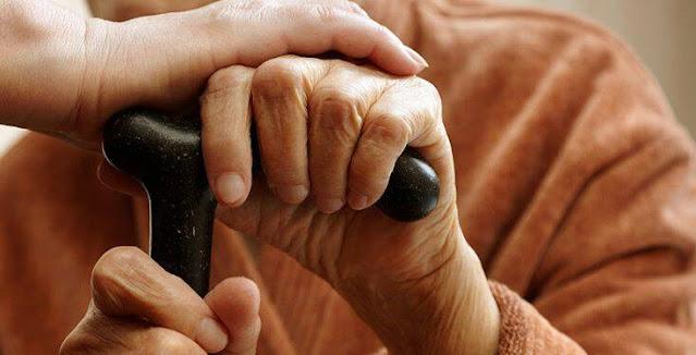 Ασίνη Αργολίδας: Ζητείται κυρία για φροντίδα ηλικιωμένης