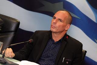 varoufakis-o-soros-zitise-tin-apopompi-mou-to-2015
