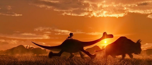 the-good-dinosaur-new-on-dvd-and-blu-ray