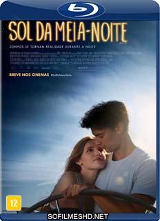 Baixar Filme Sol da Meia-noite Dublado Torrent