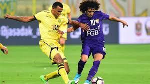 اون لاين مشاهدة مباراة العين والريان بث مباشر 20-2-2018 دوري ابطال اسيا اليوم بدون تقطيع