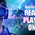 13 Movies to Watch if You Liked Ready Player One
