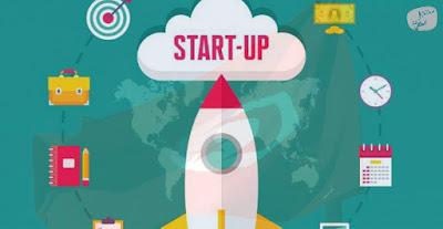 تعرف على أهم الشركات الناشئة التونسية التي غيرت واقع ريادة الأعمال
