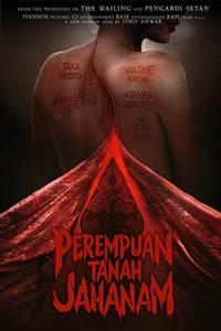 film horor indonesia 2019
