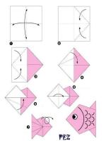 http://manualidadesparaninos.biz/pez-de-papel/