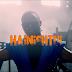 Video: Harmonize - Hainistui | Mp4 Download