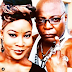 Charly Boy writes moving open letter to his daughter to apologize for his actions after she came out as lesbian.