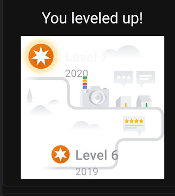 AvianQuest Levels Up 2020