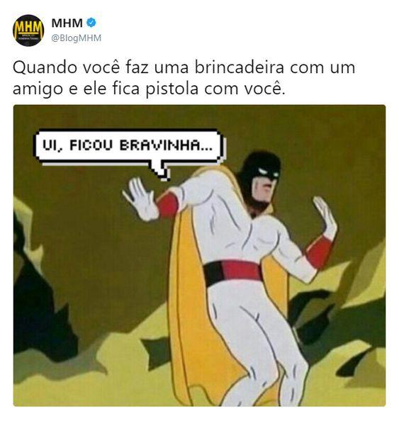 memes, memes brasil, memes engraçados, melhor site de humor, melhor site de memes
