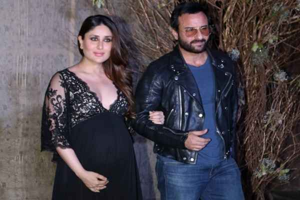 kareena-and-saif-ali-khan-new-baby-name-is-taimur-ali-khan-meaning