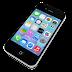 Apple mengakui melakukan perlambatan pada iPhone yang sudah tua