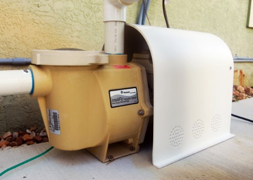 Why You May Have To Troubleshoot Your Swimming Pool Pump
