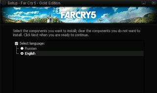 Far Cry 5 Full indir
