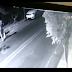 Dupla de moto tenta assaltar mulheres em São João do Rio do Peixe na noite desta quinta