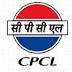 CPCL Chennai Trade Apprentices 142 Vacancies 2020
