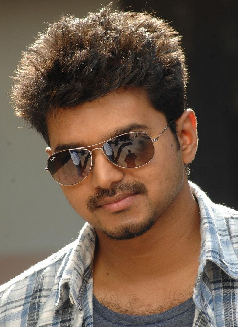 South Indian Actor Joseph Vijay 15 Full Hd Images Download Indian