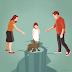 Sejumlah Alasan Mengapa Anak dari Keluarga Broken Home Tidak Mudik Lebaran