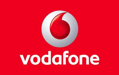 Ευκαιρίες εργασίας για γυναίκες από τον όμιλο Vodafone