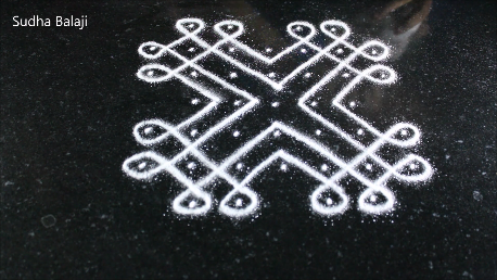 wonderful-kambi-kolam-192ab.png