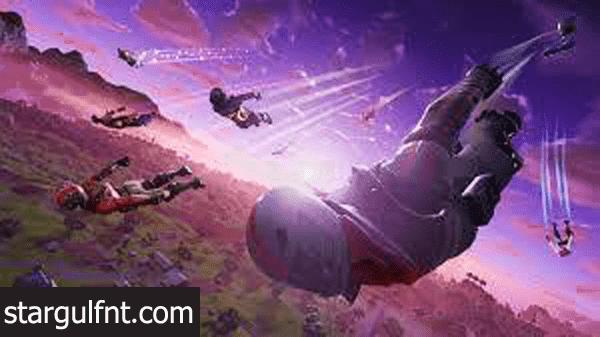 افضل اعدادات لعبة Fortnite Battle Royale التحديث الجديد