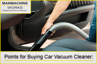 https://www.manmachineworks.com/wet-and-dry-vacuum-cleaner.html