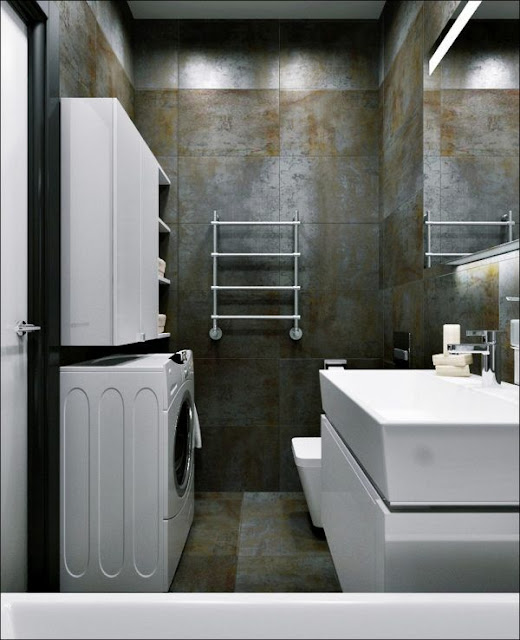 Bathroom Design Pictures