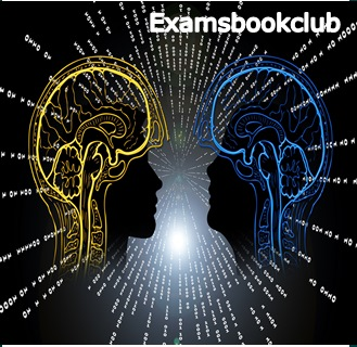 General science mcq Questions with Answers physics set 2
