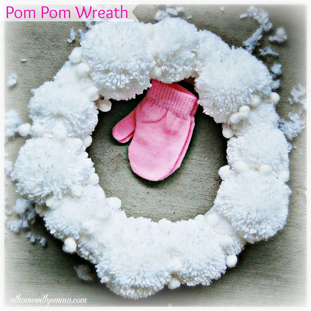 wreath-craft-Christmas-projects-athomewithjemma