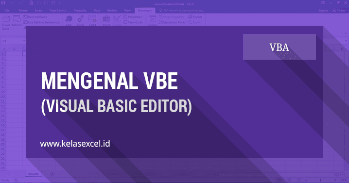 Excel Vba Timer