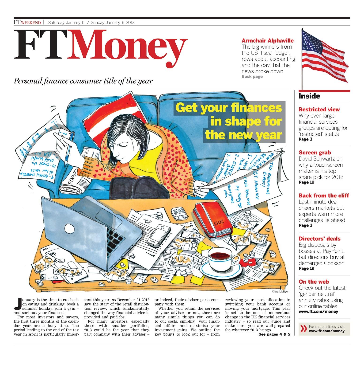 Heartlake Times January 2013: Clare Mallison: January 2013