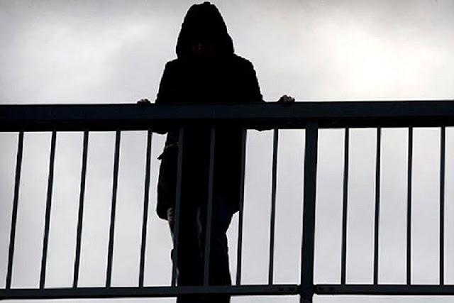 В Башкирии многодетная мама пыталась покончить с собой