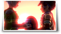 Monster Hunter Rise et Monster Hunter Stories 2 : Wings of Ruin sur Switch