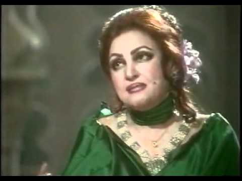 Nusrat fateh ali khan and noor jehan songs download.